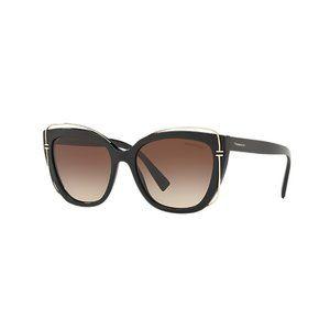 [NWT] Tiffany Cat Eye Sunglasses
